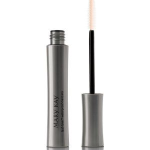 BOGO50% Mary Kay Waterproof LashLove Black Mascara